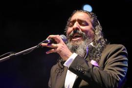Konzerte im reduzierten Format in Port Adriano