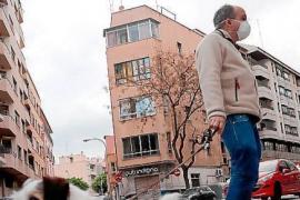 Beginn der strengen Maskenpflicht auf Mallorca könnte sich verzögern