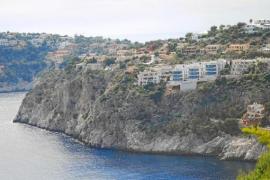Zehn kapitale Irrtümer beim Erben und Schenken auf Mallorca