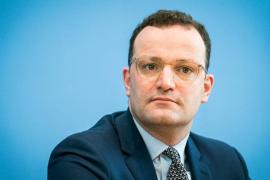 Gesundheitsminister Spahn geißelt Zustände an Playa de Palma