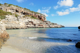 Mallorca erwacht wieder