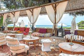 Urlaub auf Mallorca: Aber sicher!