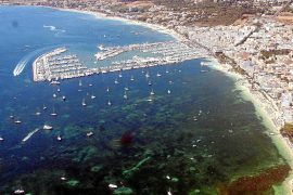 Das Mallorca-Mysterium von Agatha Christie