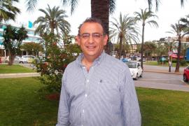 """Bürgermeister von Calvià: """"Vergnügungssektor nicht verteufeln"""""""