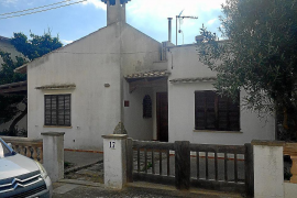 """Okupas"" besetzen Haus in Ferienort auf Mallorca"