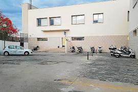 Lokalpolizei von Palma de Mallorca mit akuten Personalsorgen