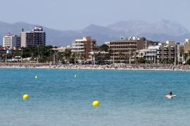 Fast 1,7 Milliarden Euro Investitionen in Hotel-Ausbau auf Mallorca erhofft