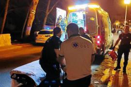 Deutscher Urlauber soll Mann auf Mallorca schwer verletzt haben