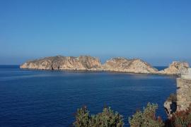 Deutscher stürzt auf Küstenweg auf Mallorca und stirbt