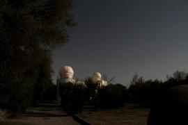 Neuer Betreiber will Sternwarte von Mallorca touristischer machen