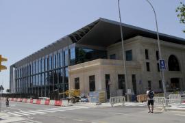 Neue Details zur mutmaßlichen Korruption der Hafenbehörde auf Mallorca