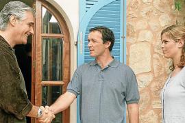 """Mallorca-Spielfilm """"Sieben Tage im Paradies"""" im TV"""