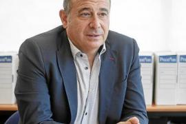 """Hotelierspräsident auf Mallorca warnt vor """"Panikmache"""""""
