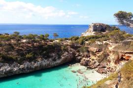 Reisemagazin sucht Spaniens Traumstrände – auch auf Mallorca