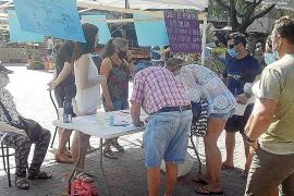 Erstmals seit Jahrzehnten Trinkwasser aus dem Hahn in Alcúdia