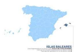 Spanisches Außenministerium wirbt mit Mallorca auf Twitter & Co.