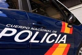 Mutmaßlicher Mörder im Urlauberort Arenal auf Mallorca festgenommen