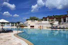 Park-Hyatt-Hotel auf Mallorca macht unter neuem Namen weiter