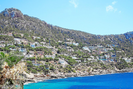 Mallorca-Immobilien nach dem Shutdown