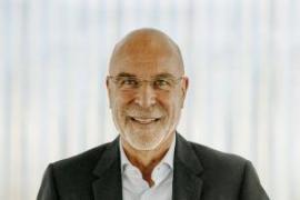 """Alltours-Chef: """"Mallorca ist sicherer als Düsseldorf"""""""