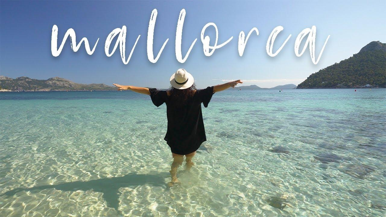 Fünf Traumorte auf Mallorca, die für Sehnsucht sorgen