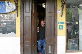 Legendäres Café Lírico in Palma mit neuem Namen wieder da