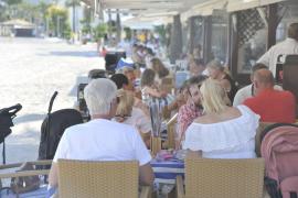 Deutscher Reiseverband sieht endlich anziehende Sommer-Buchungen