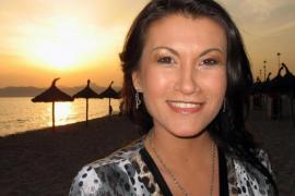 Playa-Sängerin Antonia aus Tirol verabschiedet sich von Mallorca