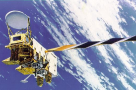 Satellit misst Temperaturen von über 50 Grad auf Mallorca