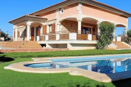 So wird das Ferienhaus auf Mallorca besteuert