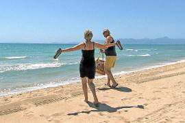 TV-Tipp: Wie sieht der Urlaub in Zeiten von Corona aus?