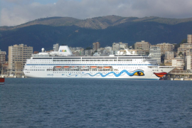 Aida Cruises kündigt Neu-Start für September an