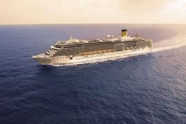 Costa bietet wieder erste Mittelmeer-Kreuzfahrten an