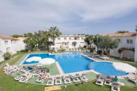 "Spaniens ""Bad Bank"" gelingt Hotel-Deal auf Mallorca"