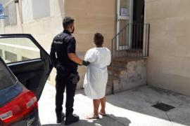 """Taschendiebe auf Mallorca machten pro Jahr 1,6 Millionen """"Umsatz"""""""