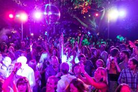 Nach Schließungs-Anordnung für Discos: Nachtgewerbe auf Mallorca verärgert