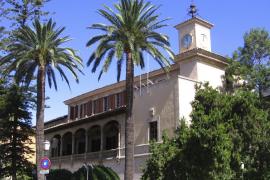 Corona treibt Mallorca-Regierung in tiefes Schuldenloch