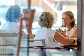 Spanische Tourismusministerin kündigt auf Mallorca Gespräche mit Deutschland an