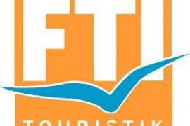 Auch FTI bietet Reisen nach Mallorca trotz Reisewarnung weiter an