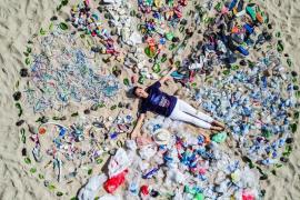 Mikroplastik im menschlichen Körper nachgewiesen