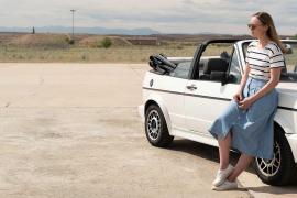 """Die auch auf Mallorca gedrehte Netflix-Serie """"White Lines"""" wird abgesetzt"""