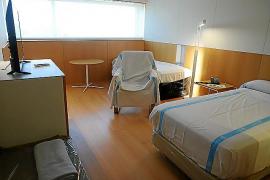 Mallorca plant mehr Coronatests in Problemzonen