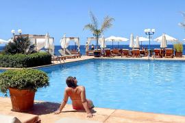 Beachclubs auf Mallorca: Sich sonnen und verwöhnen lassen