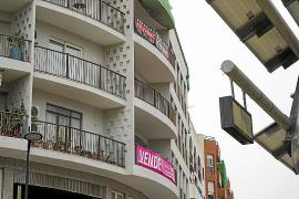 Neues Preisranking bei Immobilien für Mallorca vorgestellt