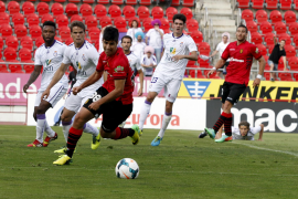 Mallorca-Kicker kehrt zu Nationalteam zurück