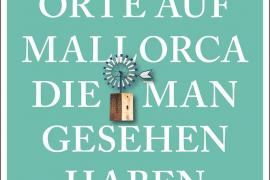 Rüdiger Liedtke hat Mallorca-Bestseller überarbeitet
