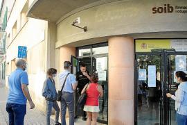 Immer mehr Menschen auf Mallorca verschuldet