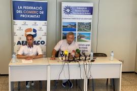 Ferienvermietungsverband fordert Moratorium für Lizenzvergabe