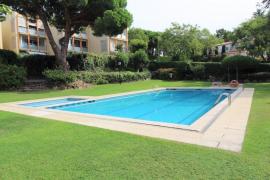 Wohnungen mit Gemeinschaftspool auf Mallorca 52,6 Prozent teurer