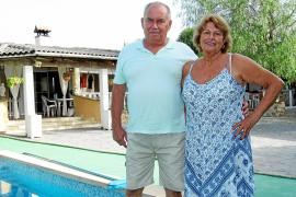 Das erfüllte Leben eines deutschen Handwerkers auf Mallorca